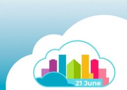 Clean Air Day 21st June 2018