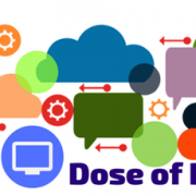Dose of Digital workshops