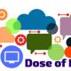 Dose of Digital workshops