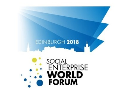 Social Enterprise World Forum 2018