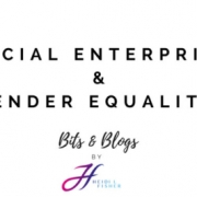 Socent and gender equality_Heidi Fisher blog