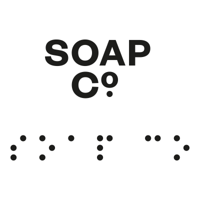 Soap-Co