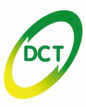 Dorset-Community-Transport-DCT