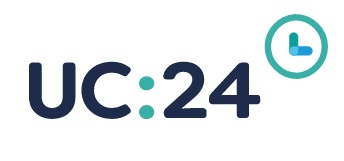 UC24-1