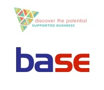 BASE Supported Business Alliance