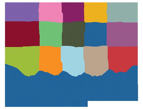 FamilyCarersNet logo