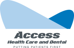 Access-Health-and-Dental