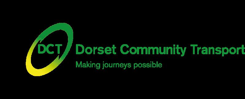 Dorset-Community-Transport-new-logo