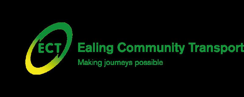 ECT-new-logo