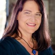 Louise van Rhyn