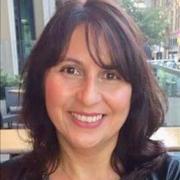Miriam Rivas-Aguilar