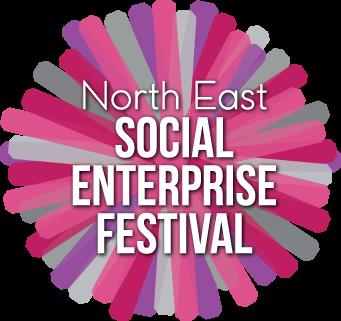 NE Social Enterprise Festival