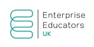 Enterprise Educators UK logo