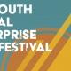 Plymouth Social Enterprise City Festival 2018