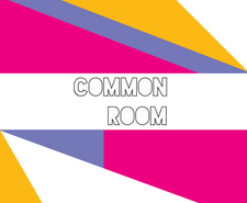 START Common Room workshops