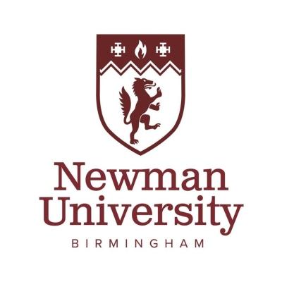 Newman-University