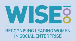 Social Enterprise Directory - Social Enterprise Mark CIC