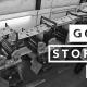 Good Stories workshop
