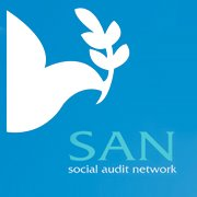Social Audit Network