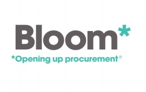 Bloom procurement services