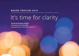 Brand preview 2019