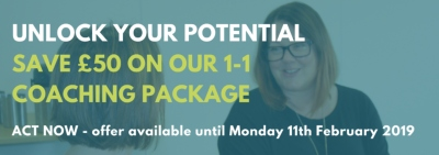 Roots HR coaching package