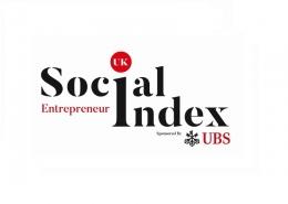 Social Entrepreneur Index