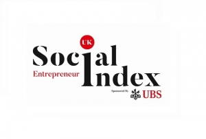 Social Entrepreneur Index