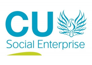 Coventry University Social Enterprise