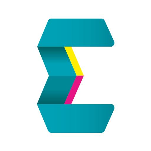 Evenbreak-new-logo-2019