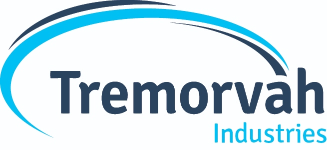 Tremorvah Industries logo