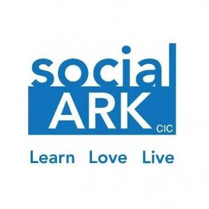 Social Ark logo