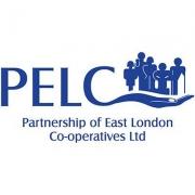 PELC logo