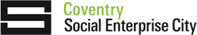 Coventry Social Enterprise City
