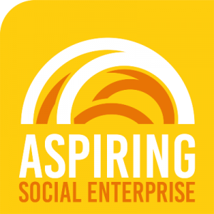 Aspiring Social Enterprise accreditation