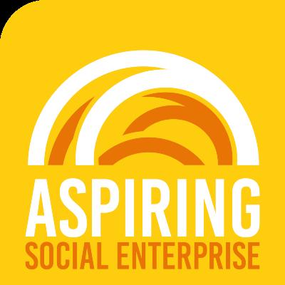 Aspiring Social Enterprise accreditation