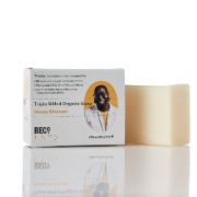 Beco soap bar packaging