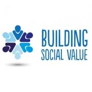 Building Social Value logo