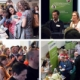 Ethical Consumer conference photo montage