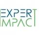 Expert Impact logo