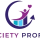Society Profits logo
