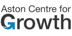 Aston Centre for Growth