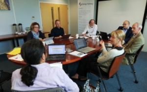Social Enterprise Mark Certification Panel