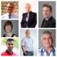 Social Enterprise Mark CIC Board members