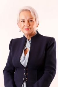 Professor Linda Drew