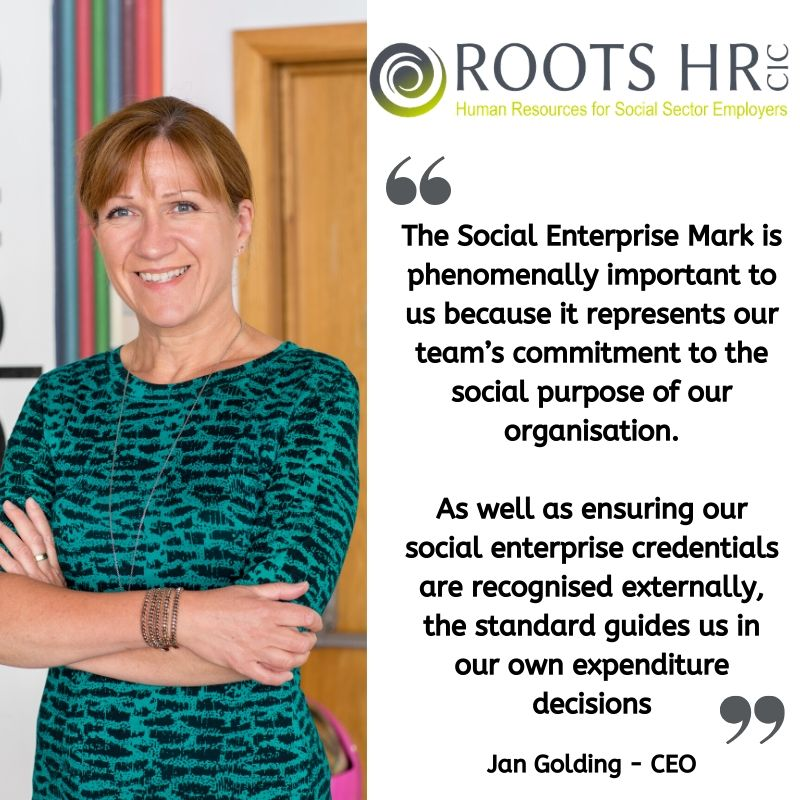 Testimonial from Jan Golding at Roots Human Resources