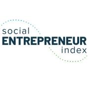Social Entrepreneur Index logo