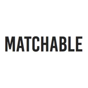Matchable