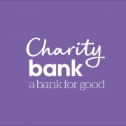 Charity Bank: a bank for good