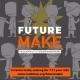 RIO Future Make workshops